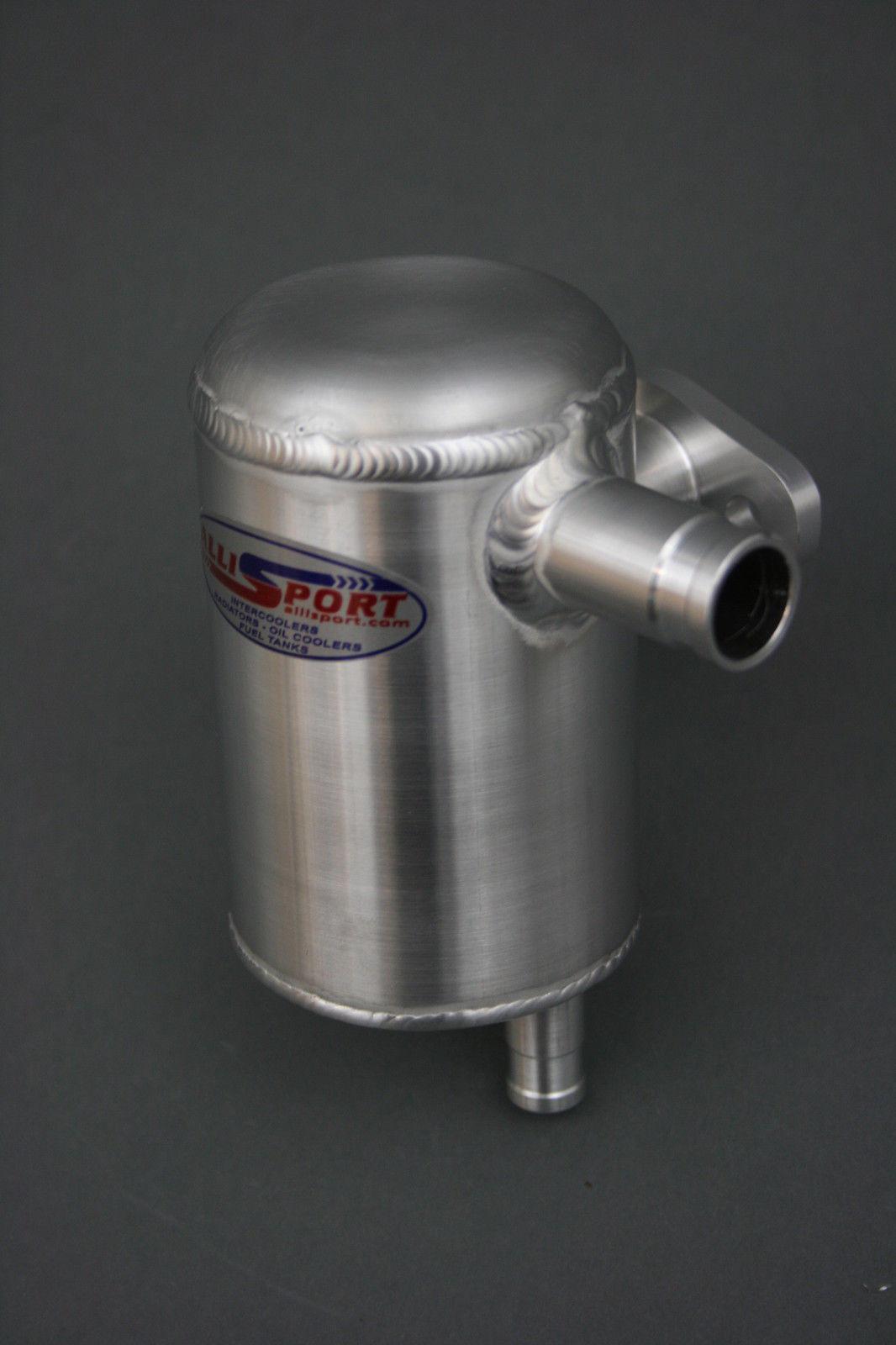 Best Car Oil Filters Uk