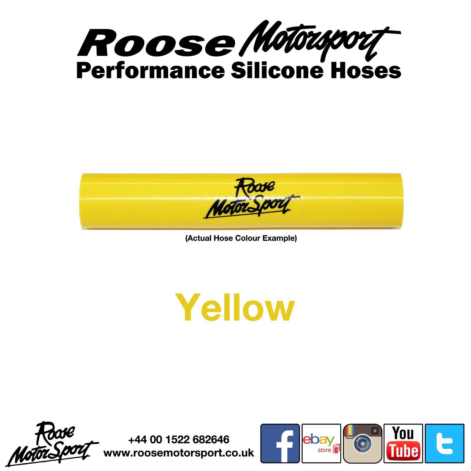 21 oz White 3D Rose 1 wb/_233313/_1 Sports Water Bottle